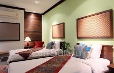 ขายกิจการโรงแรม ในคูเมืองเชียงใหม่ ใจกลางเมือง