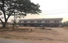 ขายอพาร์ตเมนต์พร้อมที่ดินราคาถูก ชัยบาดาล ลพบุรี