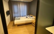 35 Sqm. 1 Bedroom,1 Bathroom