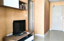 พร้อมเข้าอยู่ Ideo Ladprao 5 ห้องสวย ตกแต่งครบ