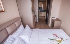 Sell Ashton Asoke 64.11 sqm, 2 bedrooms,