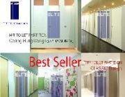 ผนังห้องน้ำสำเร็จรูป ELITE ราคาโรงงาน โทร.08-91297556