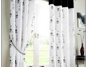 รับออกแบบ ติดตั้ง ผ้าม่าน ม่านพับ ม่านรางโชว์ วอลล์เปเปอร์ ฉากกั้นห้อง