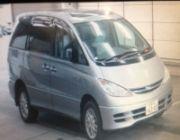 รับสั่งรถยนต์จากญี่ปุ่นนำเข้าทั้งคัน ทุกชิ้นส่วน ทำตามออเดอร์