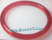 boran5 จำหน่ายกำไลแก้วจีนโบราณ สร้อยคอแก้วจีนโบราณ ลูกปัดแก้วโบราณ ฯลฯ