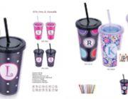 กระติกน้ำพลาสติกสินค้า premium เลือกแบบได้ เลือกสีได้ โทร 0875975877