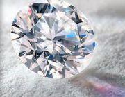 ขายเพชร แหวนเพชร เครื่องประดับทุกชนิด ndiamond.ran4u