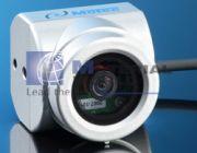 ขาย Camera System กล้องติดกับรถโฟล์คลิฟท์