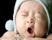 บริการจัดส่งแม่บ้าน พี่เลี้ยงเด็ก ดูแลผู้สูงอายุ เฝ้าไข้ โทร. 096-324-2701