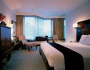 ขายเฟอร์นิเจอร์ยกชุดทั้งห้องจากโรงแรมระดับ 5 ดาว ราคาถูก