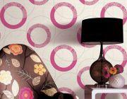 ขาย wallpaper ติดผนังราคาถูกสุดๆ ลายสวยๆ โมเดิร์นๆ มากมายทุกชนิด ถูกสุดๆ ถูกกว่า