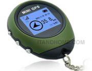 GPS Tracker เครื่องติดตามคน สัตว์ สิ่งของ และรถยนต์ ราคาพิเศษ