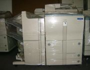 จำหน่าย เครื่องถ่ายเอกสาร CANON IR6000