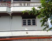 ให้เช่าบ้าน บ้านเช่า ราคาถูก 3 ชั้น 4 ห้องนอน 3 ห้องน้ำ ซอย นวมินทร์ 42
