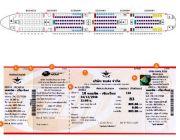 จำหน่าย ตั๋วเครื่องบิน ในประเทศ
