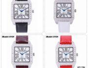 นาฬิกา Royal Crown แท้ 100% Italian design ราคาพิเศษ มีใบรับประกันสินค้าเป็นเวลา 1 ปี