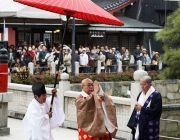 มาเรียนรู้วัฒนธรรมญี่ปุ่นด้วยการไป ทัวร์ญี่ปุ่น กันเถอะ