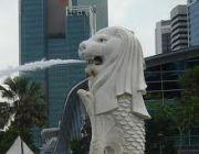 ทัวร์สิงคโปร์ แหล่งเที่ยวน่าสนใจ