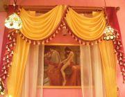 smilehand curtain รับออกแบบ ตกแต่งผ้าม่าน ทุกรูปแบบ ในราคายุติธรรมที่สุด
