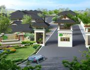 ขายด่วน บ้านจัดสรรเชียงใหม่ อาคารพาณิชย์ โครงการหมู่บ้านสมหวัง