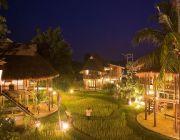 ThaiTopBooking จองโรงแรม รีสอร์ท ที่พัก ราคาพิเศษ ทั่วโลก