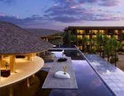 จองที่พัก โรงแรม รีสอร์ท ทั้งในและต่างประเทศ