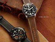 Levi's® Watches- LTJ02 Collection