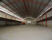 โกดังให้เช่า โรงงานให้เช่า สามโคก ปทุมธานี ติดต่อปัญญา 0830571505