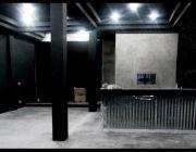 รับเหมาก่อสร้าง และ ออกแบบตกแต่งภายใน บริษัท เน็กซ์พลัส เอ็นจิเนียริ่ง จำกัด 001