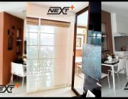 รับเหมาก่อสร้าง และ ออกแบบตกแต่งภายใน บริษัท เน็กซ์พลัส เอ็นจิเนียริ่ง จำกัด 002