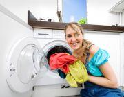 ูรับซ่อม ล้าง เครื่องซักผ้า เครื่องอบผ้า เครื่องหยอดเหรียญ บริการถึงบ้าน