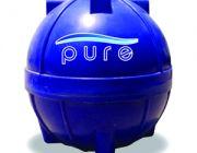 จำหน่ายถังบำบัดน้ำเสีย ถังเก็บน้ำ ถังดักไขมันและจุลินทรีย์บำบัดน้ำเสียราคาถูก
