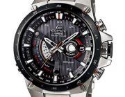 ขายนาฬิกาข้อมือ Casio ราคาถูก ลดถึง 60 Percent จัดส่งเร็ว จัดส่งฟรีด้วยEMS
