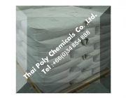 ผลิตและจำหน่าย ทัลคัม หรือ แมกนีเซียมซิลิเกต ขนาดบรรจุ 15 25 กก. ถุง