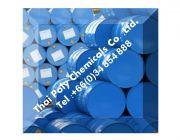 นำเข้าและจำหน่าย น้ำมันพลาสติไซเซอร์ น้ำมันพลาสต์ออยล์ น้ำมันสำหรับพลาสติก