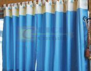 Click Curtain ผ้าม่านสำเร็จรูปที่มีจำหน่ายหลากสไตล์ เช่น ม่านตอกตาไก่ม่านจีบ