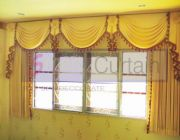 ผ้าม่านออนไลน์ รับทำออกแบบตกแต่งตัดเย็บและติดตั้งผ้าม่านม่านปรับแสงฉากกั้นห้อง