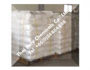 แคลเซียมคาร์บอเนตเกรดอาหาร Calcium Carbonate Food Grade Tel. 034-496284