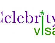 วีซ่าท่องเที่ยวอเมริกา B1 B2 Celebrity visa 082-9590423