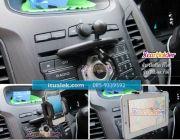 ที่จับวางมือถือ tablet iphone ipad ในรถแบบใหม่