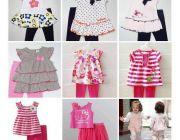 สินค้าเด็กและเสื้อผ้า Preorder แบรนด์เนมของแท้จากญี่ปุ่น และสินค้า Top Mirror แบรนด์แท้จากจีน