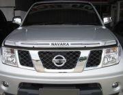 รถหลุดจำนำ NISSAN NAVARA CRIBER 4D 2011 TOP ราคา 230000 บาท