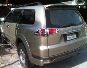 รถหลุดจำนำ TOYOTA VIGO CHAMP 3.0G AT 4D สีขาวปี2012 ราคา 380000 บาท