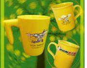แก้วพรีเมี่ยม แก้วกาแฟ แก้วเซรามิคติดลาย รับผลิตทุกแบบ