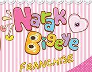 เปิดรับสมัคร สาขาแฟรนไชส์ Narakbigeye ทั่วประเทศ ลงทุนน้อย กำไรมากกว่า100%