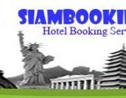 บริการจองโรงแรม รีสอร์ท ที่พัก ในต่างประเทศ สะดวกปลอดภัย จองonline 24 ชม