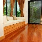 ช่างขัดพื้นไม้ ช่างซ่อมพื้นไม้ ไร้ฝุ่น ไม่มีฝุ่นฟุ้ง PLANKO FLOORING