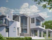 FEWDAVID3D รับออกแบบเขียนแบบบ้าน และอาคารทุกประเภทตามหลักฮวงจุ้ยชั้นสูง