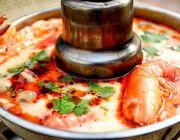 โรงเรียนสอนทำอาหารไทยจีนฉบับร้านอาหาร เผยสูตรเด็ดจากร้านดัง