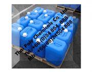 Phosphoric acid ฟอสฟอริกแอซิด ฟอสฟอริกเอซิด กรดฟอสฟอริก H3PO4 ฟอสฟอริค